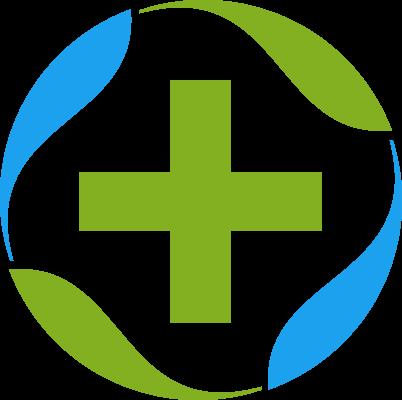 Pharmacie RODIER – SOUBISE